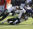 Steve_McNair_Tackle