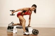 athlete-fitness