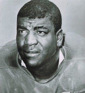 dick-night-train-lane-st-louis-rams