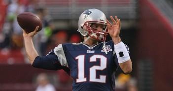 top-5-quarterbacks