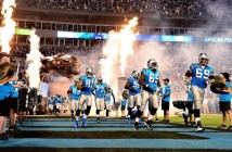 carolina-panthers-franchise-history