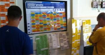 Fantasy Football Debate: Gambling or Entertainment?