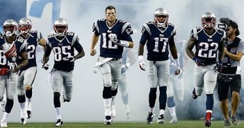 new-england-patriots-hof