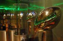 nfl-teams-with-most-superbowl-wins