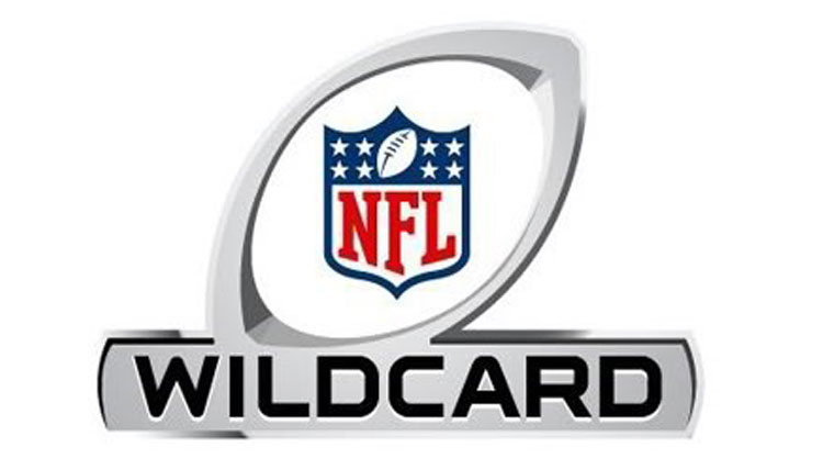 Image result for wild card football