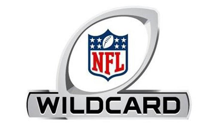 Wildcard Round