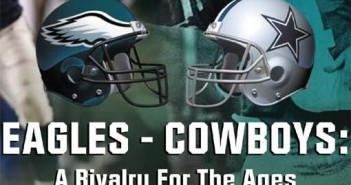 philadelphia-eagles-rivalry