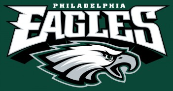 philadelphia-eagles-team-record
