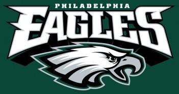 philadelphia-eagles-team-record