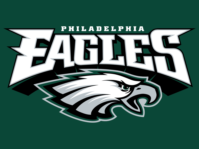 8353a530e44 Philadelphia Eagles Team Record - Her Sports Corner