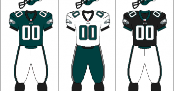 philadelphia-uniform-and-logo