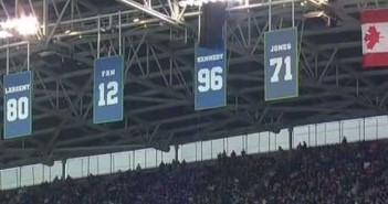 retired-numbers