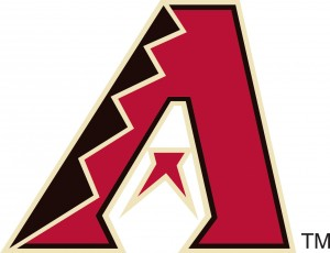 arizona-diamondbacks