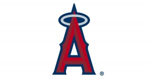 los-angeles-angels