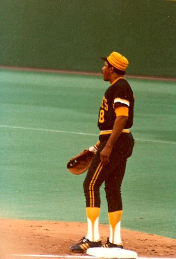 willie-stargell