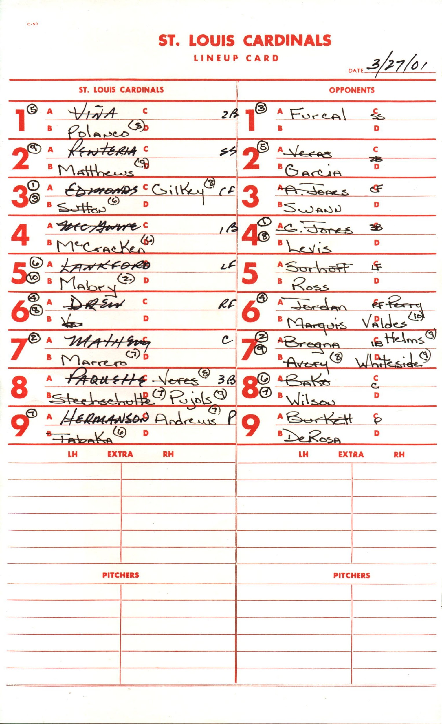 Purchase college papers softball schedule