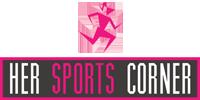 Her Sports Corner