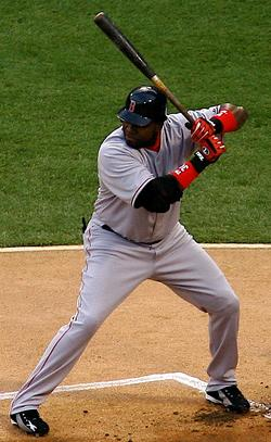 David_ortiz_designated_hitter.jpg