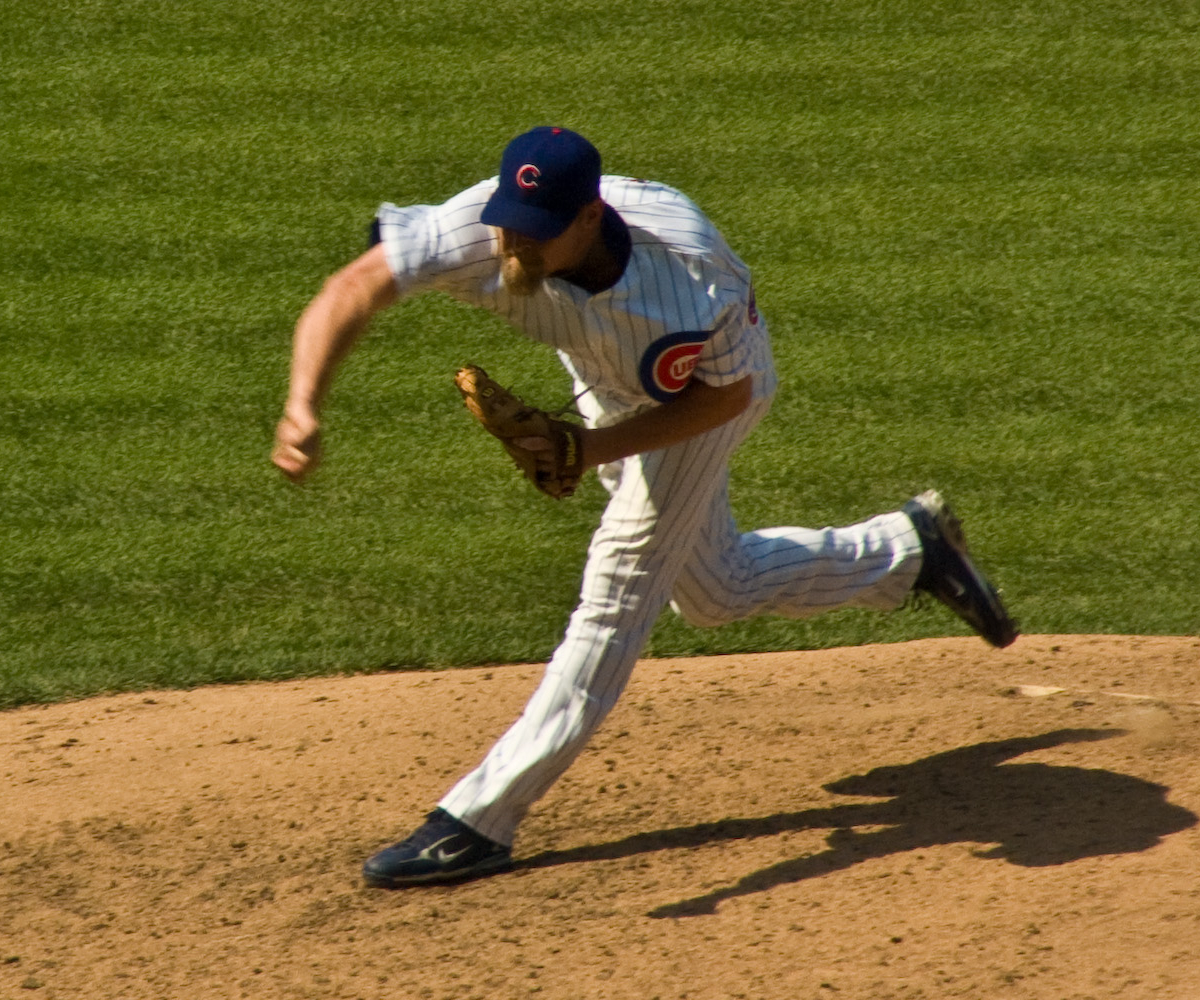 Kerry_Wood_2008.jpg
