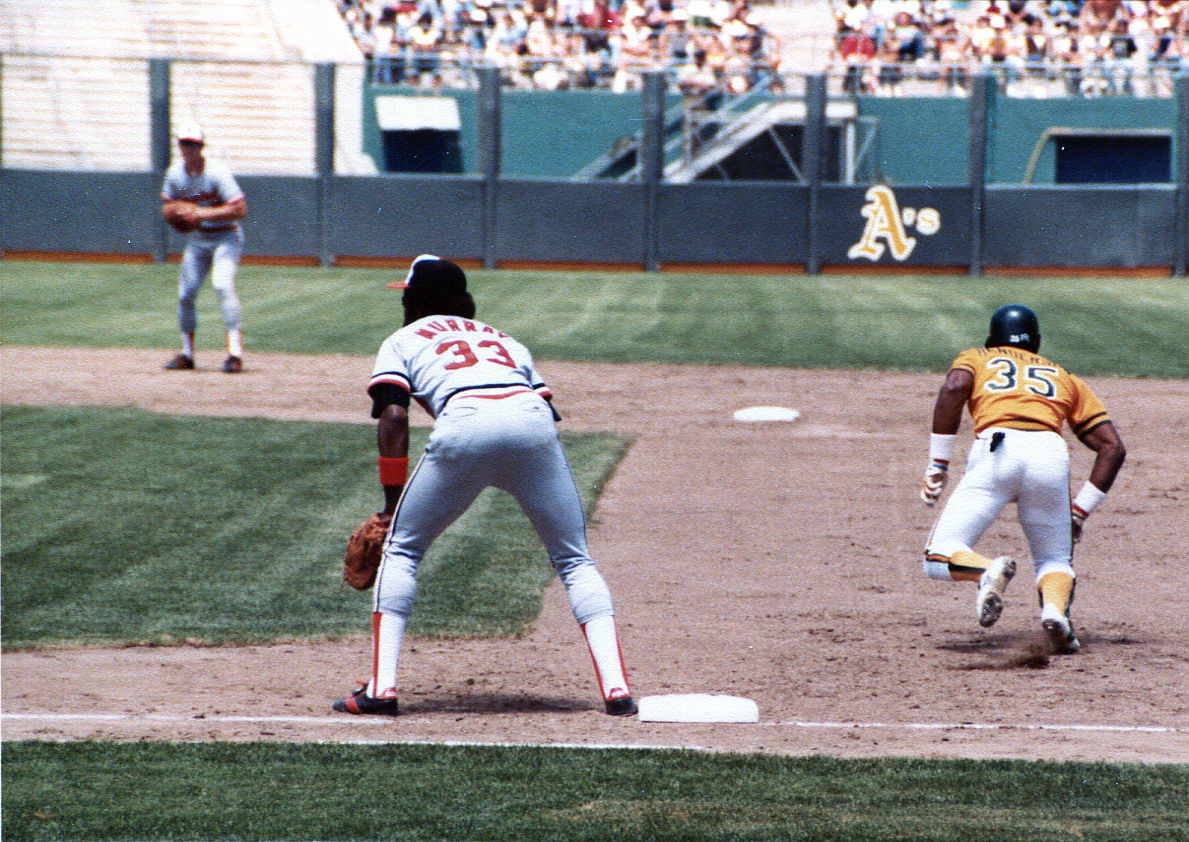 Rickey_Henderson_and_Eddie_Murray,_1983.jpg