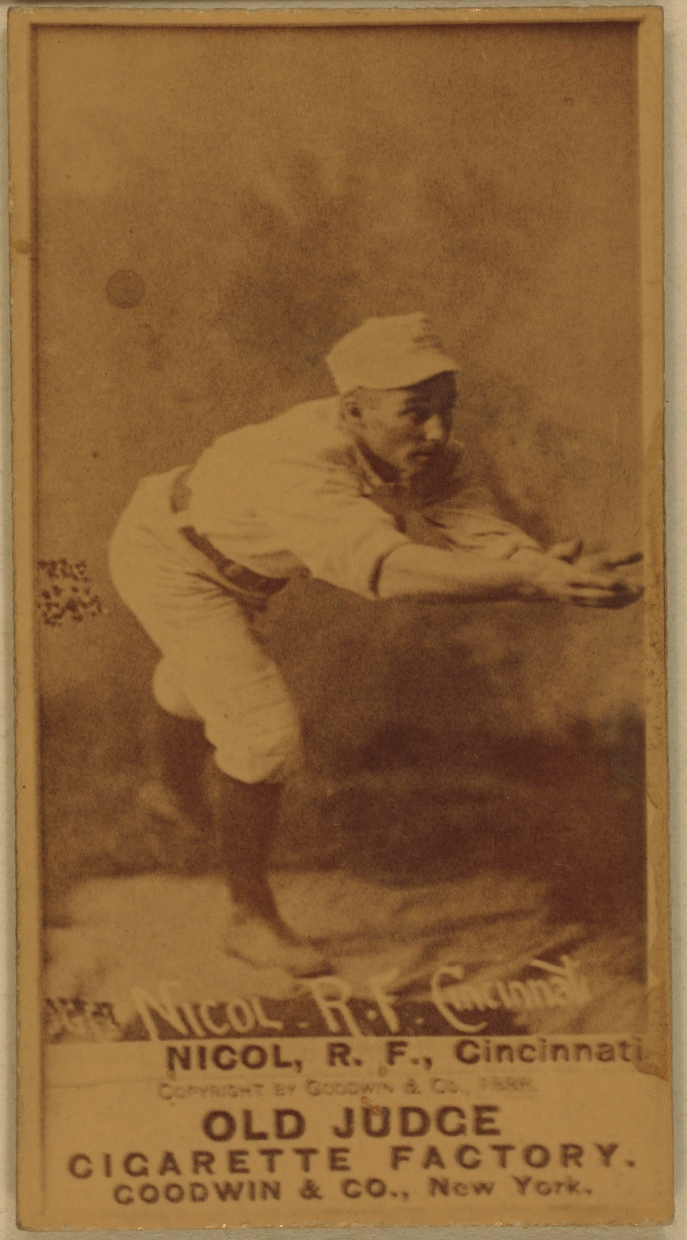 Hugh_Nicol_baseball_card.jpg