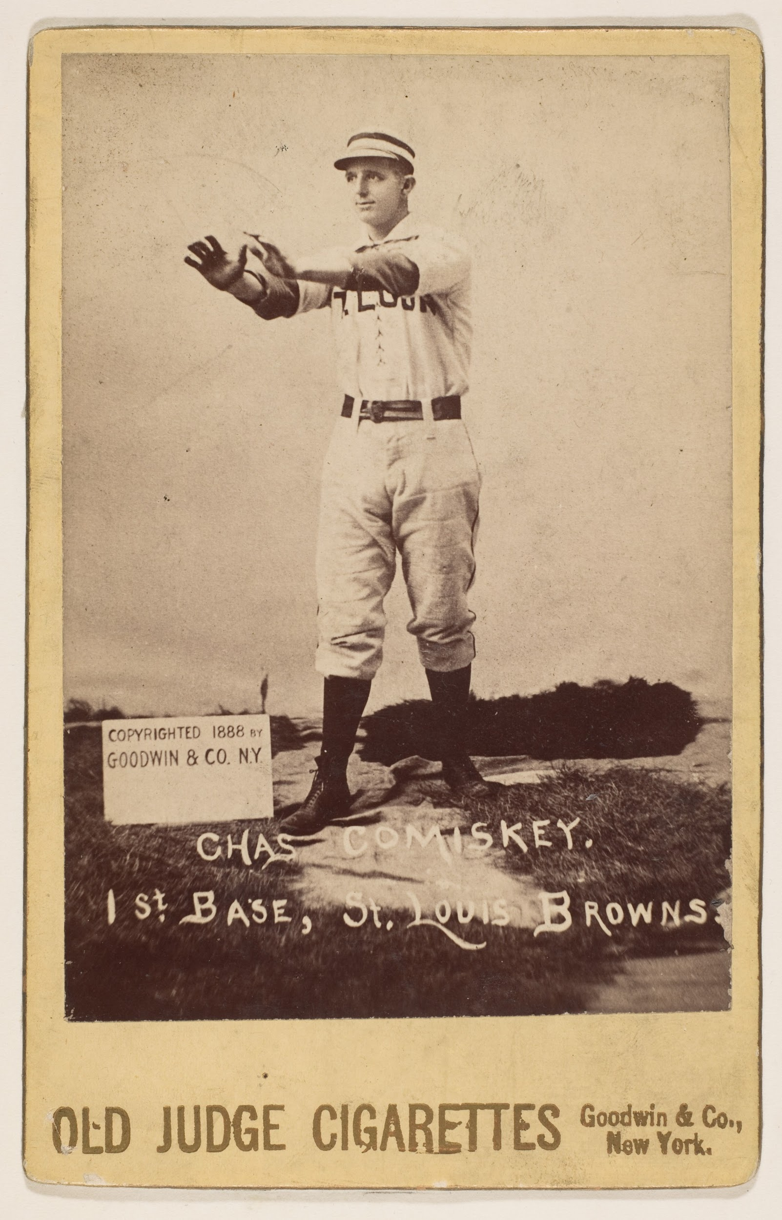Charles_Comiskey_Old_Judge_1888.jpg
