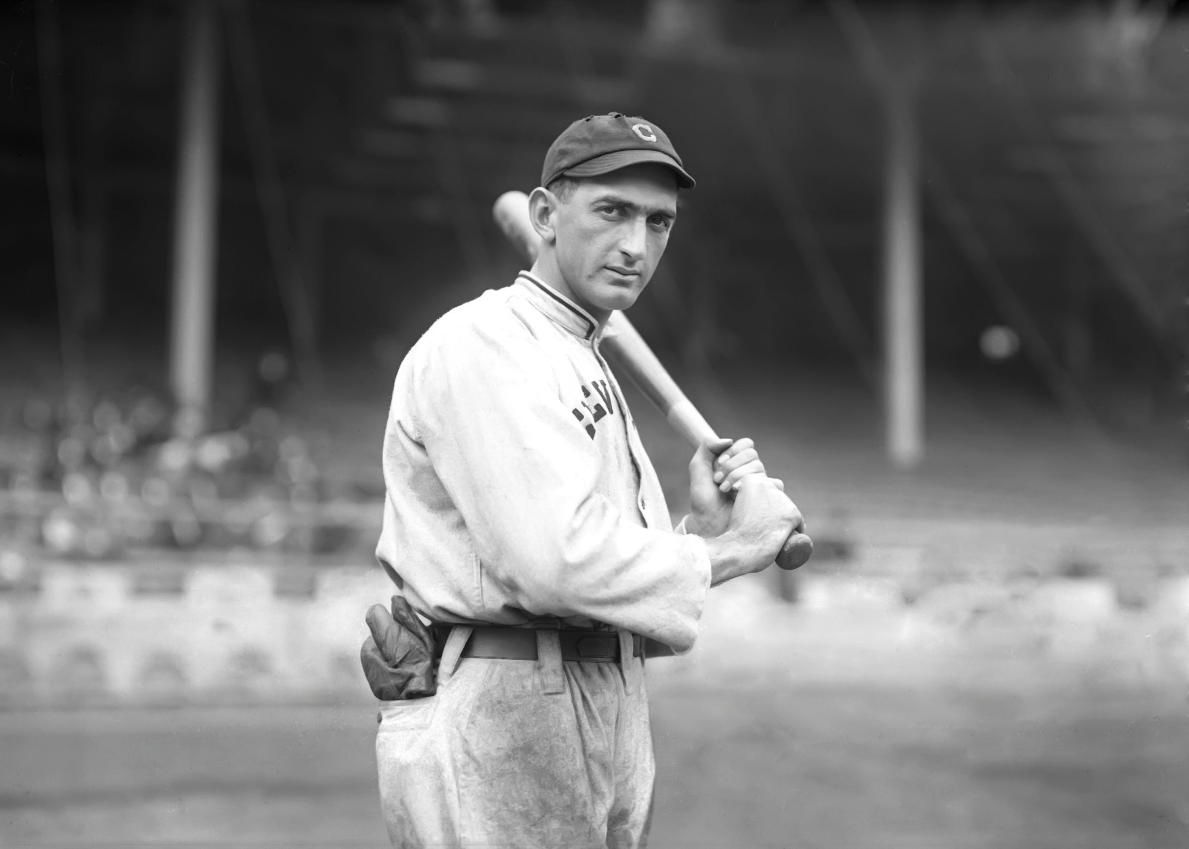 Shoeless_Joe_Jackson_by_Conlon,_1913.jpeg
