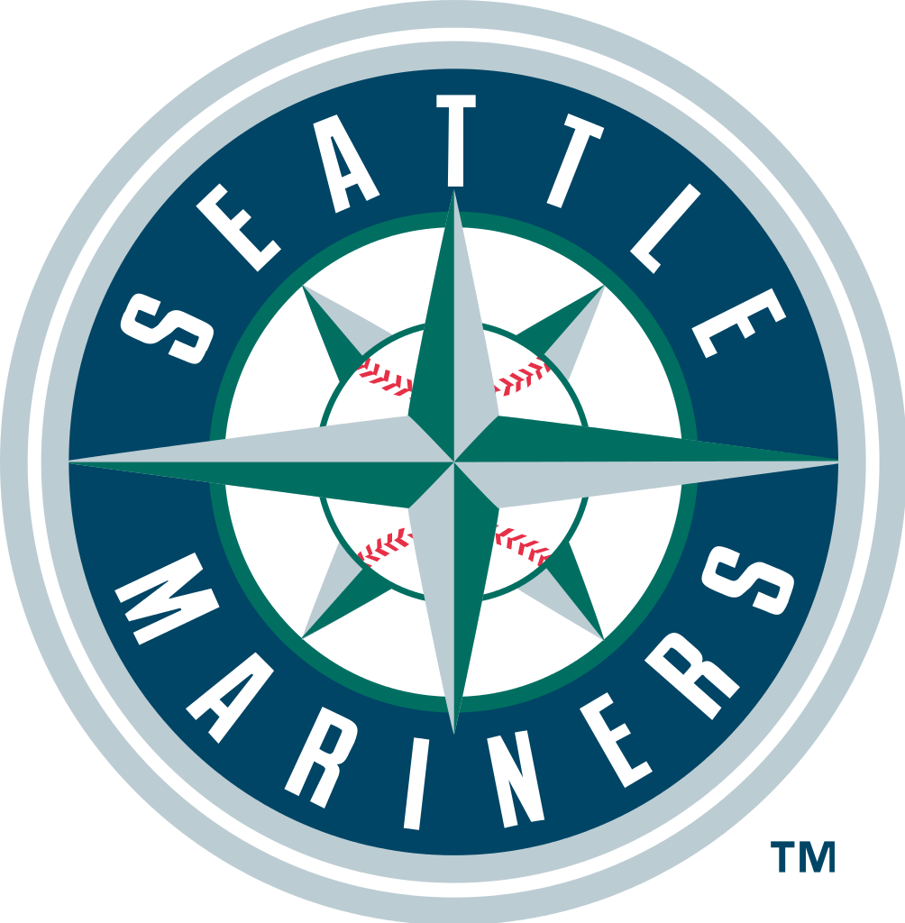 Seattle_Mariners_logo.svg.png