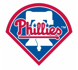 phillies logo.jpg