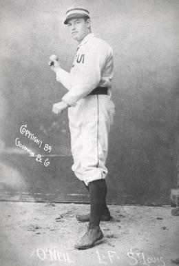 Tip_O'Neill_baseball.jpg