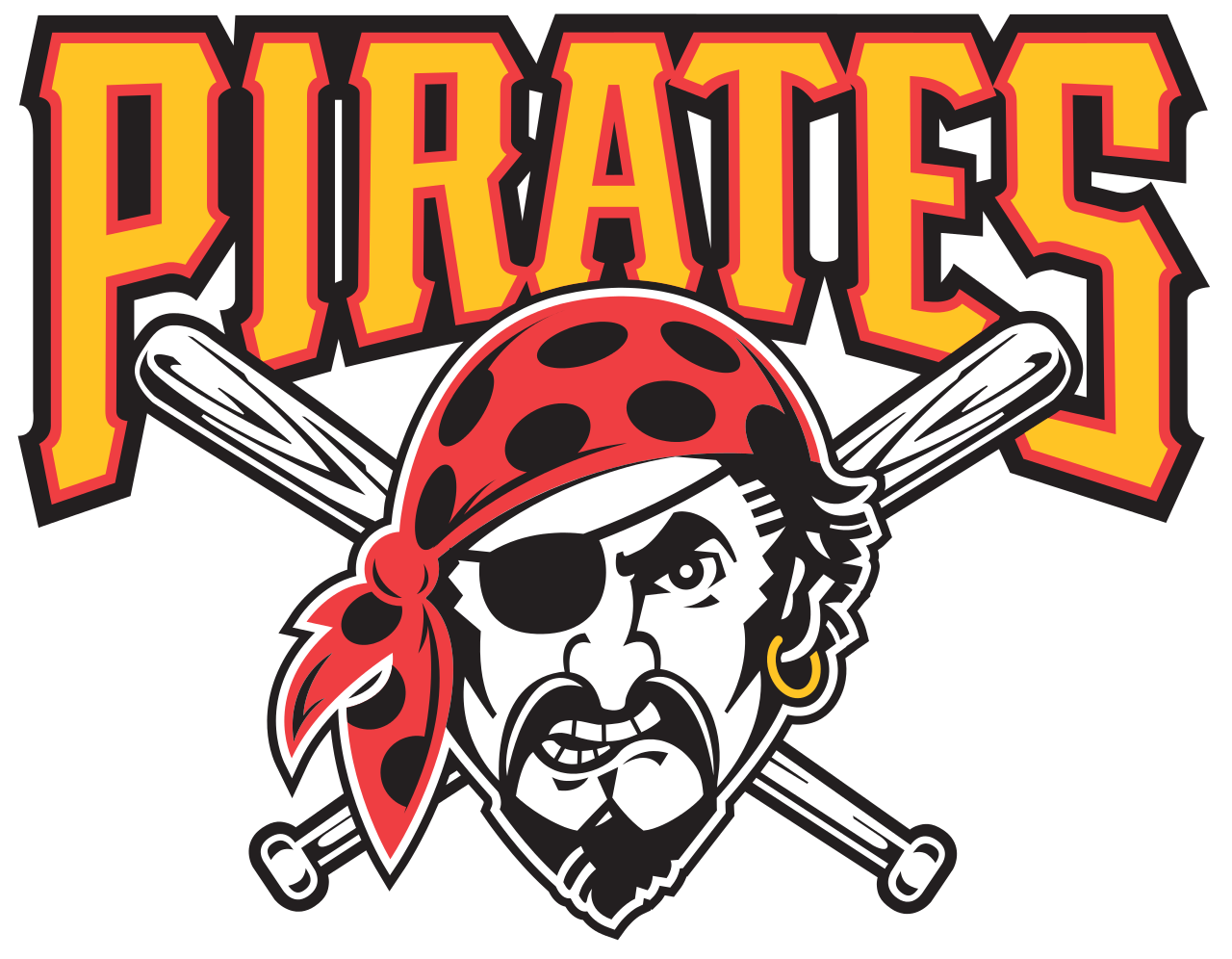 Pittsburgh_Pirates_MLB_Logo.svg.png