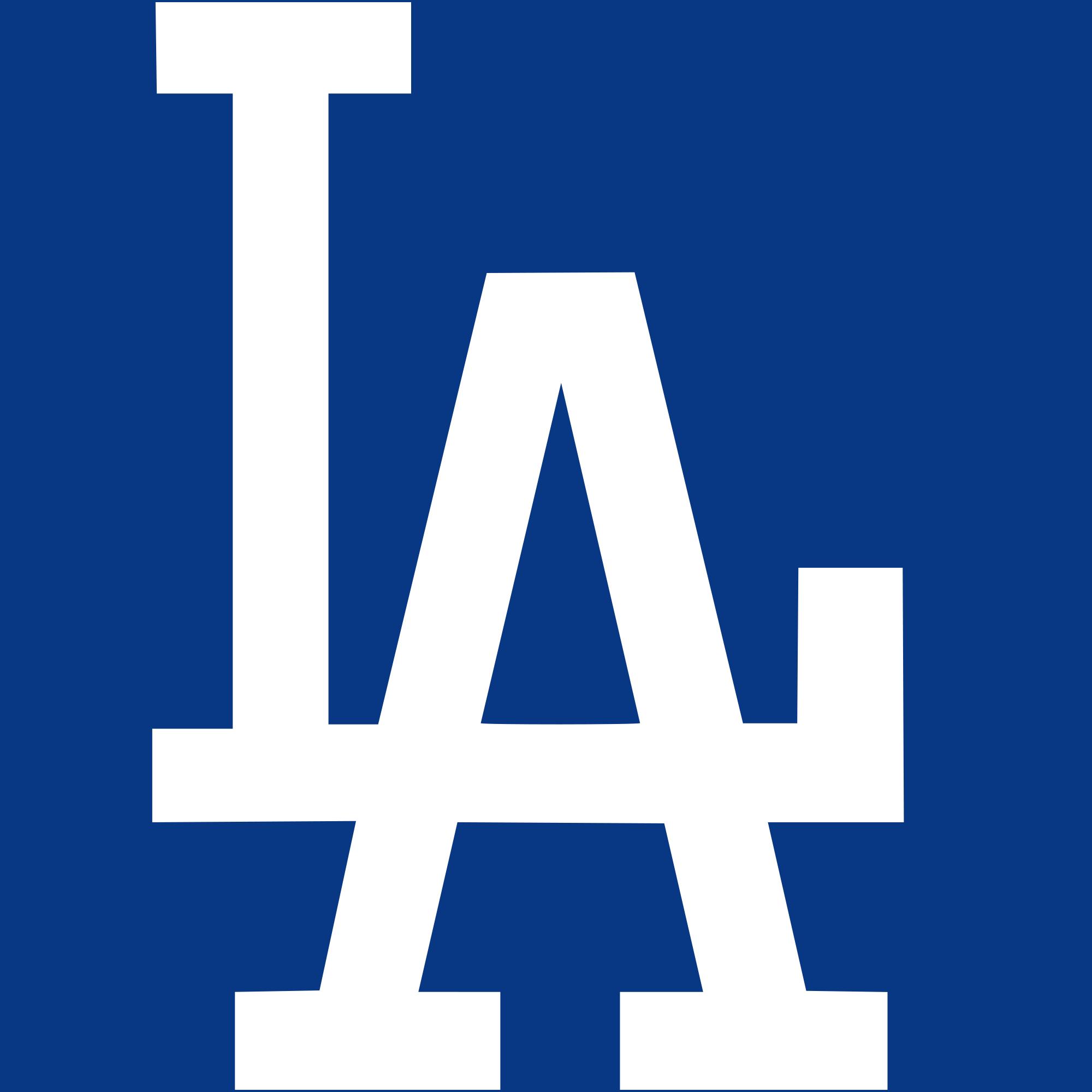 2000px-LA_Dodgers.svg.png
