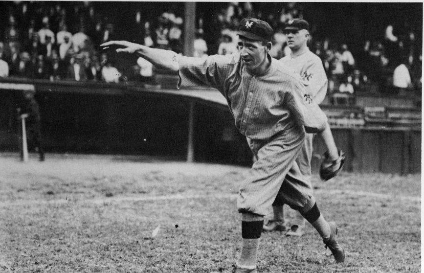 Willie_Keeler_-_NY_Giants.jpg
