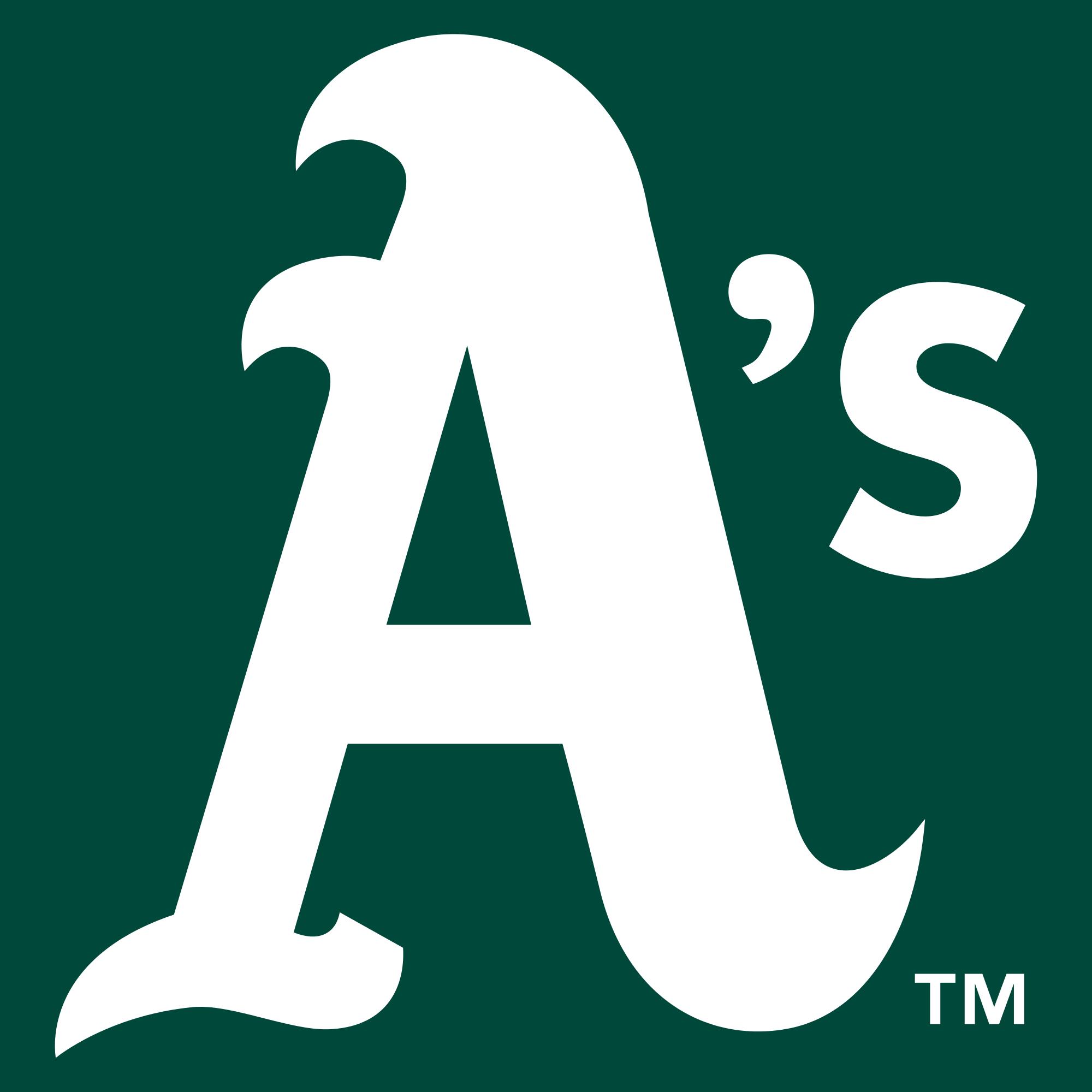 2000px-Oakland_Athletics_logo.svg.png