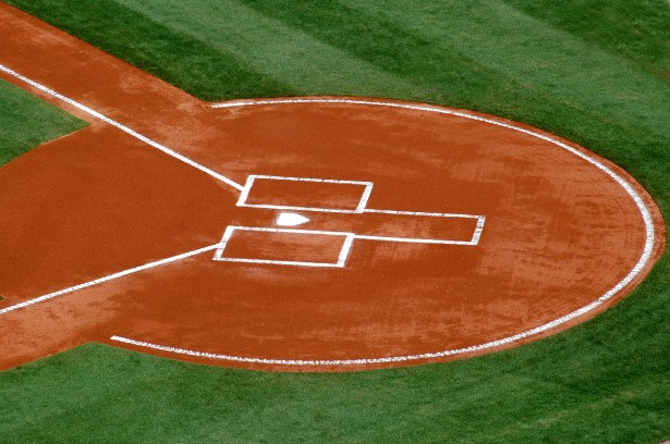 baseball-home-plate.jpg