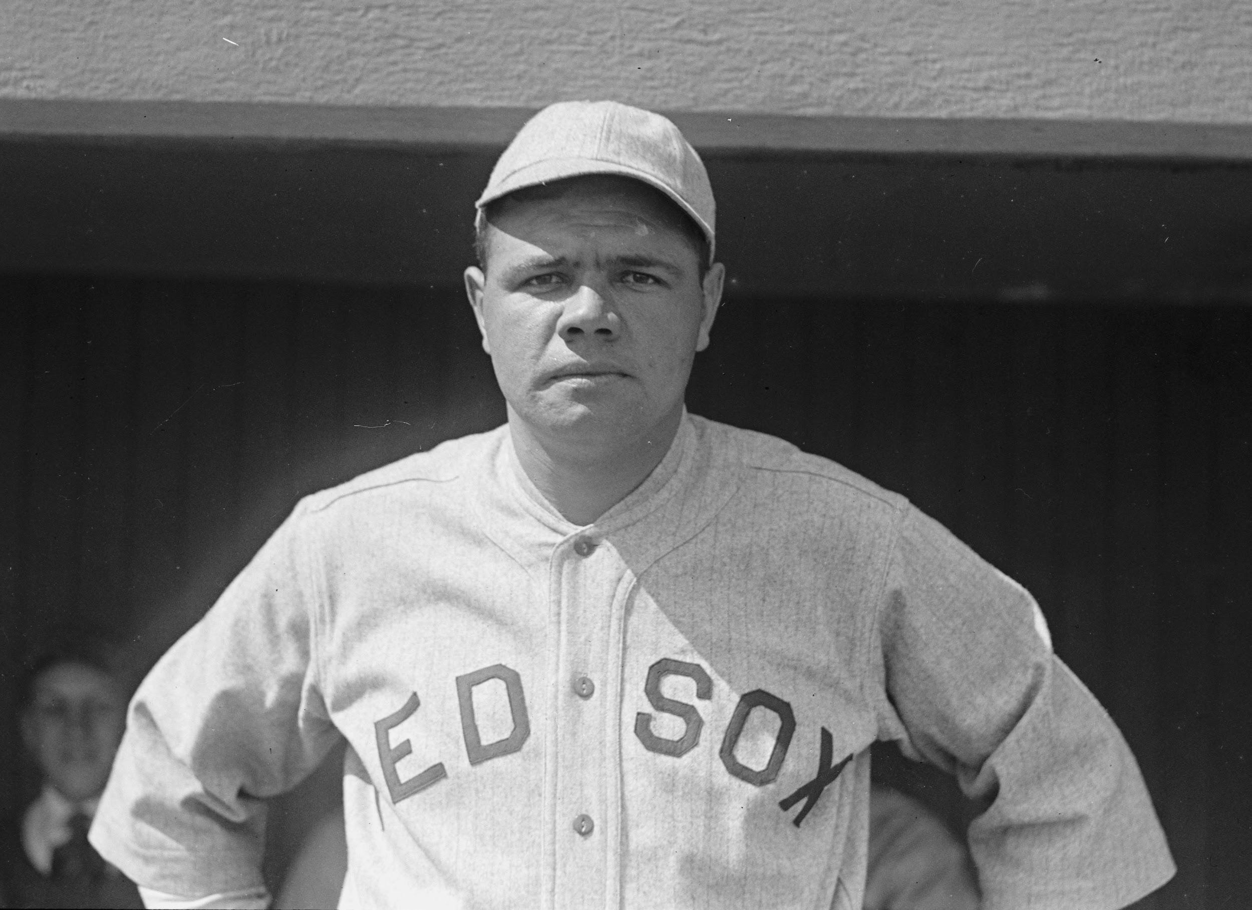 Babe_Ruth_Red_Sox_1918.jpg