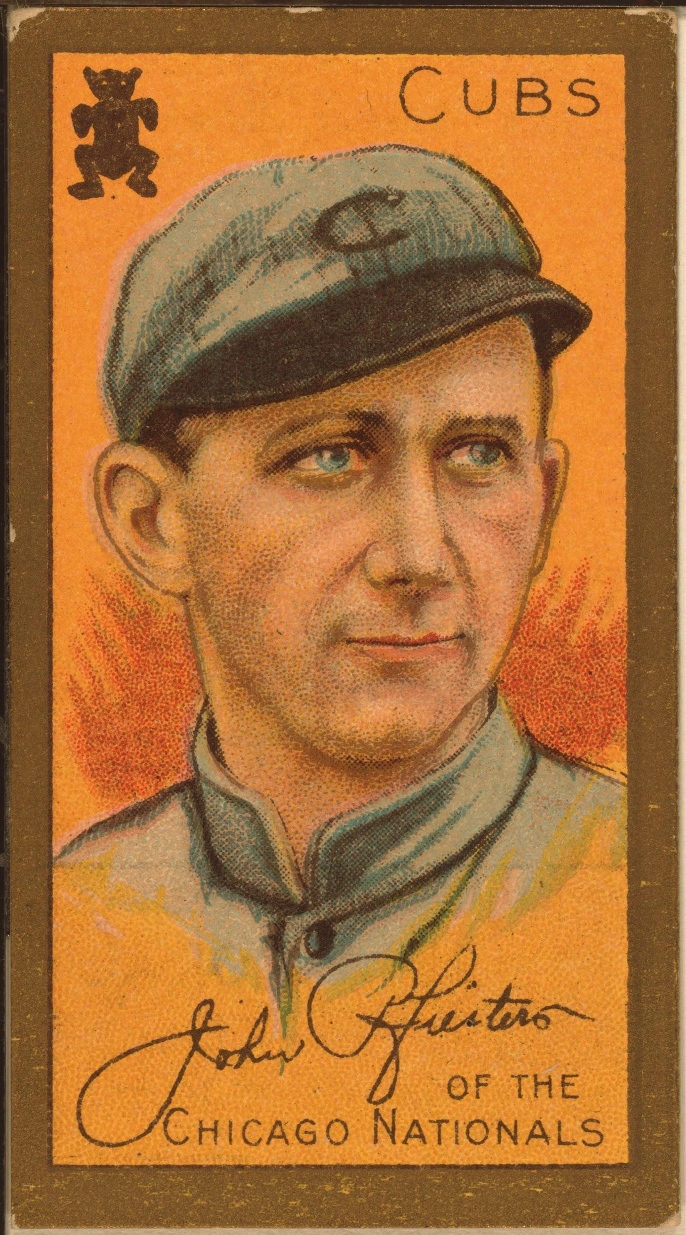 Jack_Pfiester_baseball_card.jpg