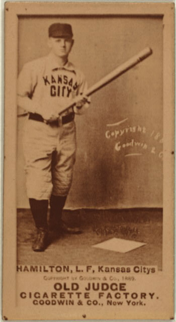 Billy_Hamilton_Baseball_Card.jpg