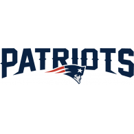 http://www.brandsoftheworld.com/sites/default/files/styles/logo-thumbnail/public/082013/ne-patriots-2013.png?itok=GN8R8UGR