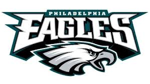 Image result for eagles logo