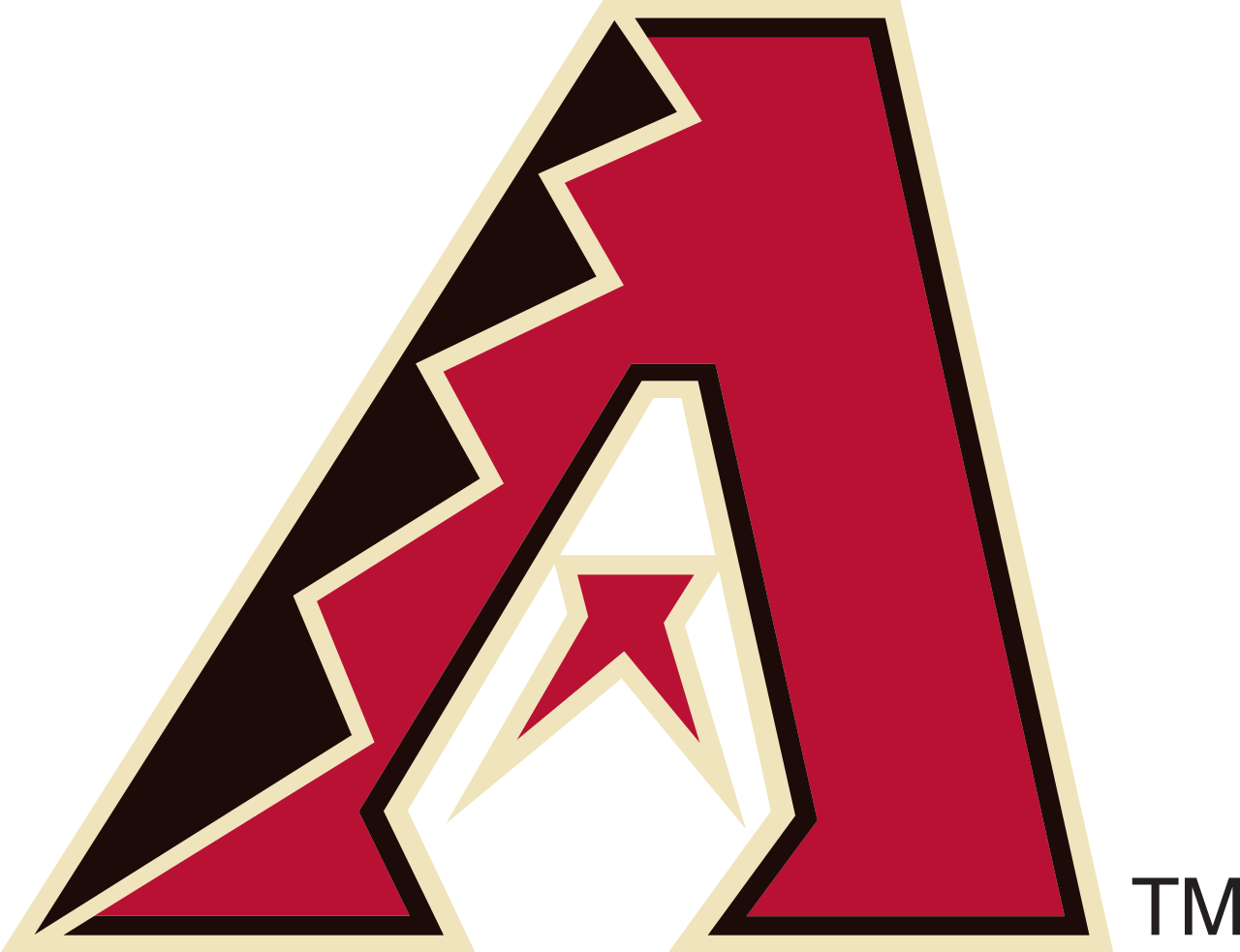 Arizona_Diamondbacks_logo.svg.png