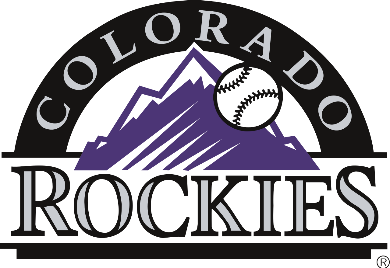 Colorado_Rockies_logo.svg.png