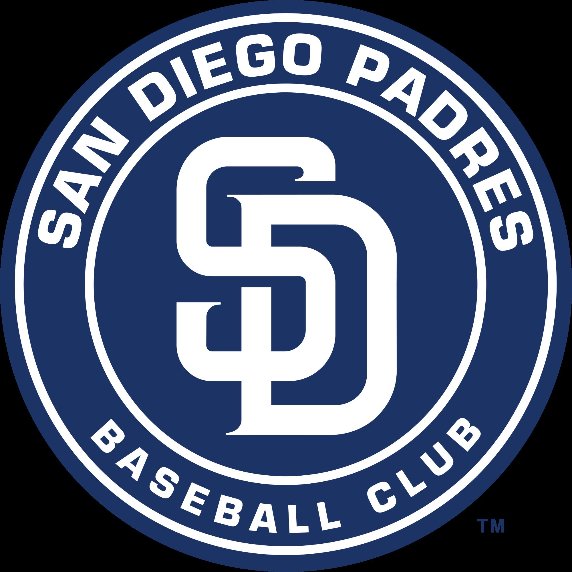 San_Diego_Padres_logo.svg.png
