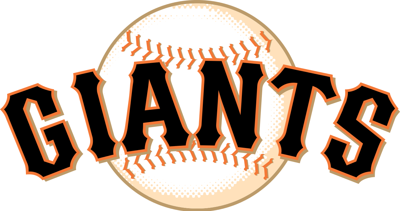 1280px-San_Francisco_Giants_Logo.svg.png