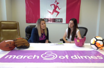 hsc-march-of-dimes