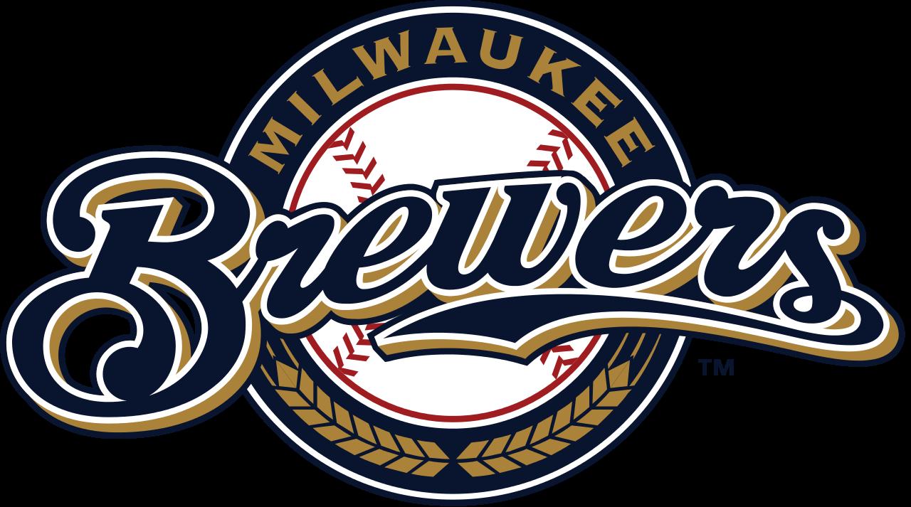 Milwaukee_Brewers_Logo.svg.png