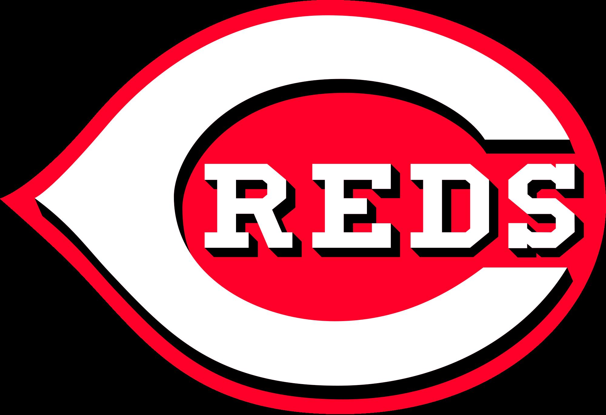 2000px-Cincinnati_Reds_Logo.svg.png