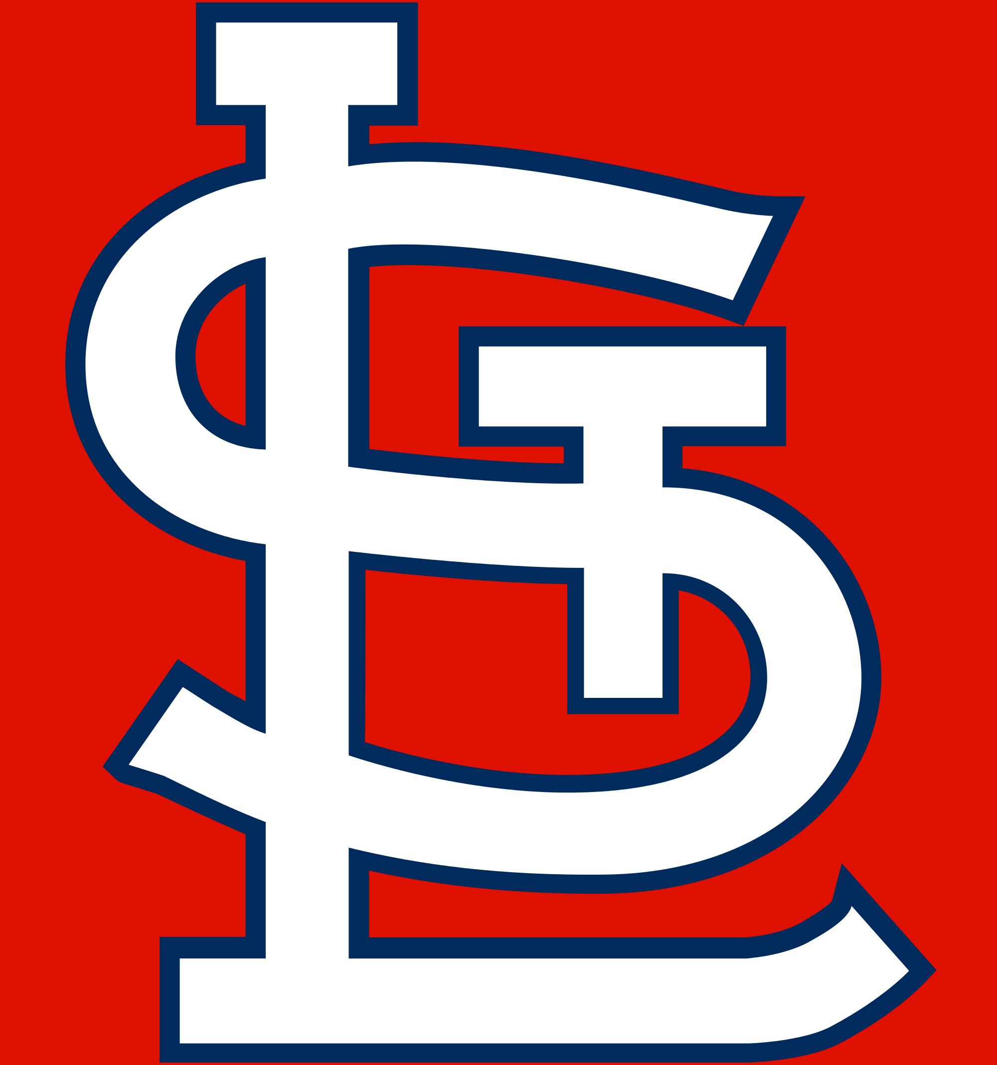 2000px-St_Louis_Cardinals_Cap_Insignia.svg.png