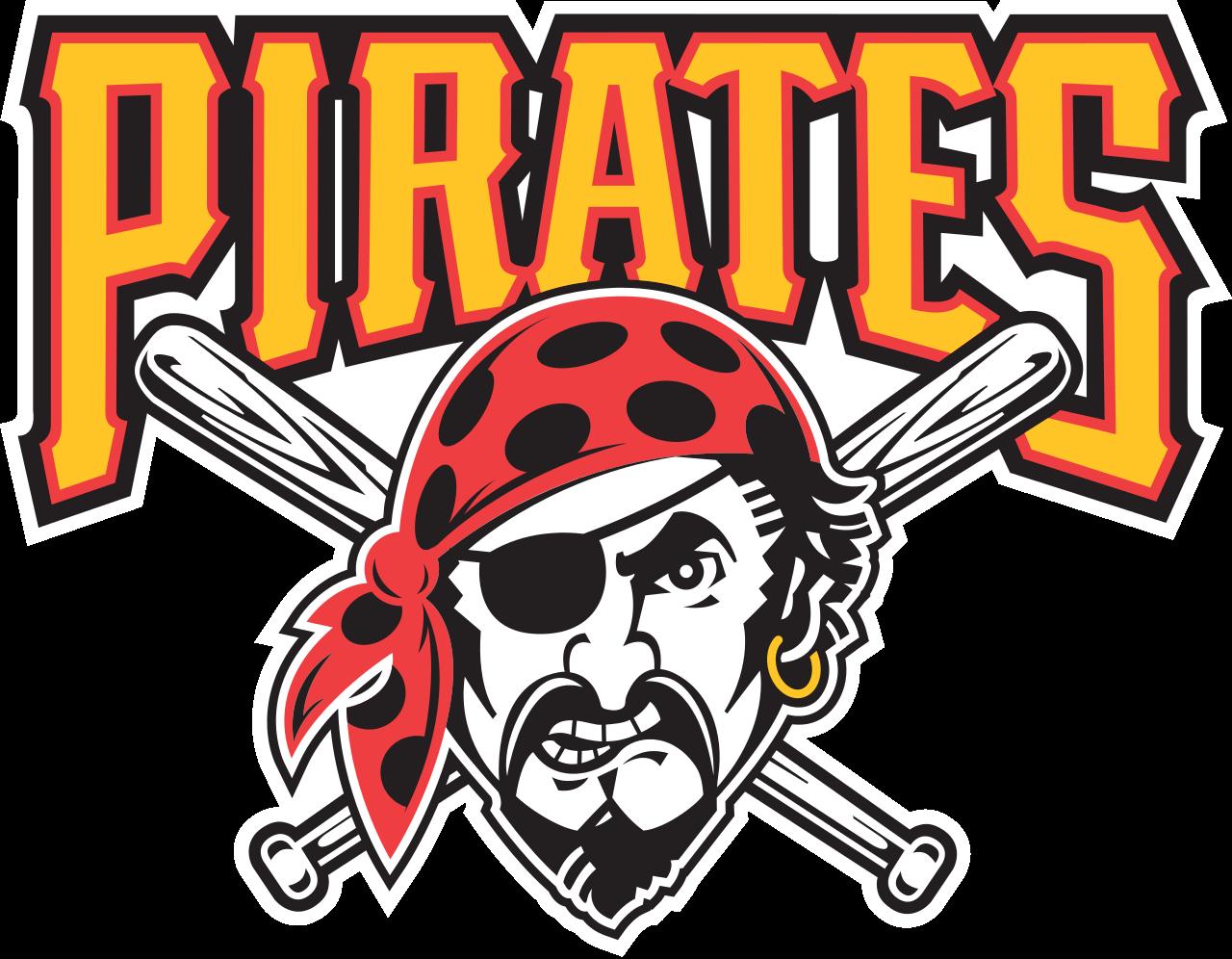 Pittsburgh_Pirates_MLB_Logo.svg.png