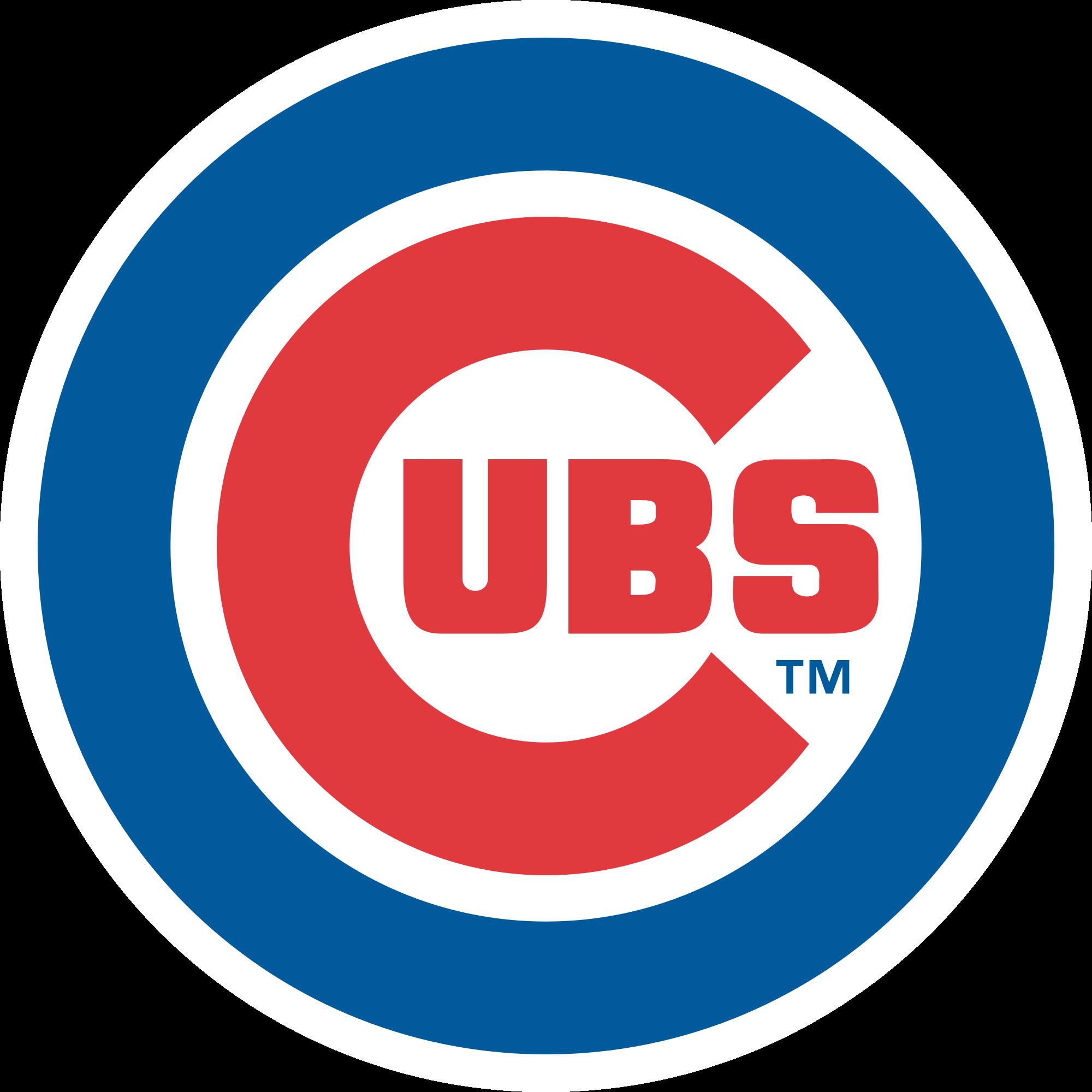 2000px-Chicago_Cubs_Logo.svg.png